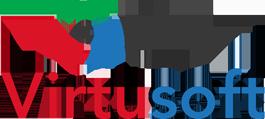 virtusoft.com